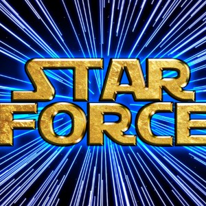 Star Force - Top 40 Band / Tribute Band in San Dimas, California