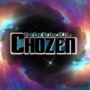 Chozen - Dance Band in Tampa, Florida