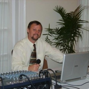 Star Sounds Entertainment of Florida - Wedding DJ in Gainesville, Florida