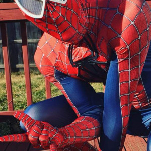 Star Struck Parties & Events - Costumed Character / Children's Party Entertainment in Morton, Illinois