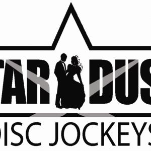 Stardusk Disc Jockeys - Wedding DJ in St Joseph, Missouri