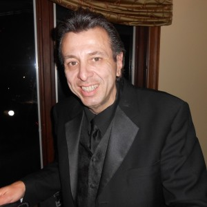 Starlite Entertainment - Wedding DJ in Audubon, Pennsylvania