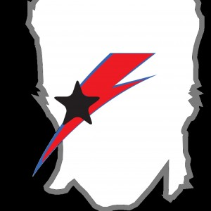 STARMAN: The David Bowie Tribute Band - David Bowie Tribute in Westfield, New Jersey
