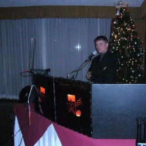 Starnote DJs - DJ in Dallas, Texas