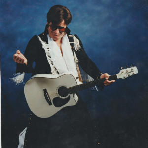 Stars Alive Tribute - Neil Diamond Tribute / Impersonator in Windsor, Ontario