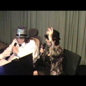 StarSearchers DJs, Video Karaoke & Productions - Wedding DJ in Lakeland, Florida
