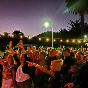 Stax City - Cover Band / Blues Band in Santa Rosa, California
