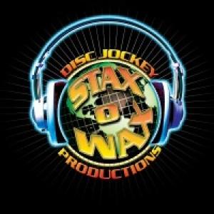 Stax O Wax DJ Productions - Wedding DJ / DJ in Cary, Illinois