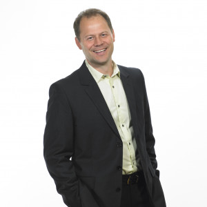 "Darren Lang - ""Staying Up in an Upside-down World"" - Motivational Speaker in Regina, Saskatchewan"
