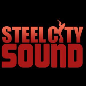 Steel City Sound - Christian Band in Birmingham, Alabama