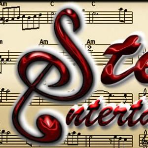 Steel Entertainment & Records - Rock Band / Robert De Niro Impersonator in Allentown, Pennsylvania
