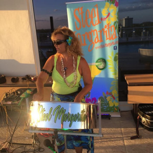 Steel Margarita Band - Steel Drum Player / Caribbean/Island Music in Patchogue, New York