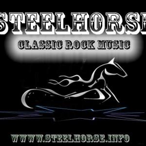 SteelHorse - Southern Rock Band in Grand Island, New York