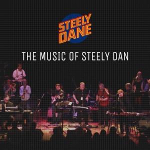 Steely Dane - Steely Dan Tribute Band in Madison, Wisconsin