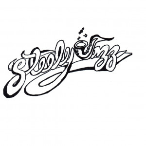 Steely Jazz - Tribute Band in San Diego, California