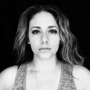 Stef Silva - Singer/Songwriter / Indie Band in Miami, Florida