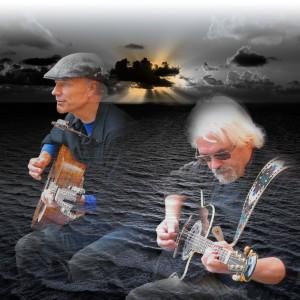 Stellwagen - Acoustic Band in Newburyport, Massachusetts