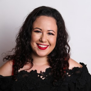 Stephanie Myers Makeup Artistry - Makeup Artist in Long Beach, California