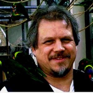 Stephen B. Pearl - Author / Psychic Entertainment in Hamilton, Ontario