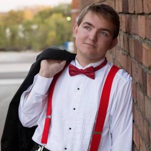 Stephen Calgaro Music - Multi-Instrumentalist / One Man Band in Waukesha, Wisconsin