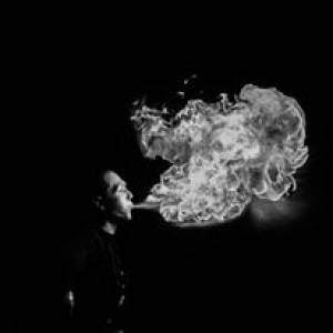 Stephen Clark - Fire Performer / Fire Eater in Tampa, Florida