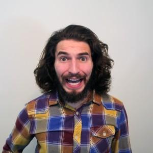Stephen Spinola - Comedian in New York City, New York