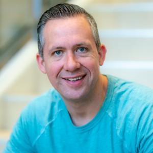 Stephen Michael Miller - Business Motivational Speaker in Salt Lake City, Utah