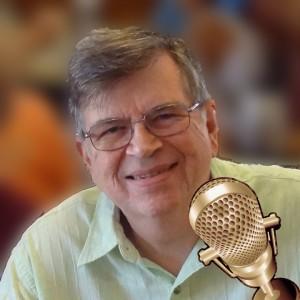 Stevan Speheger - Voice Actor in Fort Myers, Florida