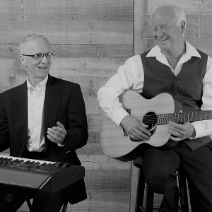 Steve and Stan - Oldies Music in Overland Park, Kansas