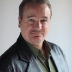 Steve Ashley dba American Voiceover - Voice Actor in Crowley, Texas