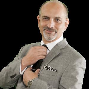 Steve Barcellona Comedy Magic - Corporate Magician / Comedy Magician in St Louis, Missouri