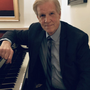 Steve Donovan - Pianist / Classical Pianist in Hartford, Connecticut