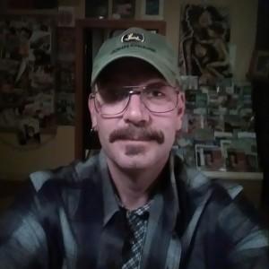 Steve Durham - One Man Band in Eugene, Oregon