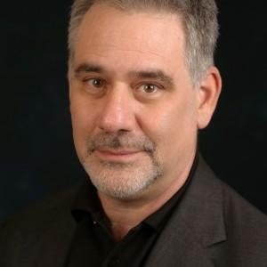 Steve Friedberg:  Intelligent Card Magic