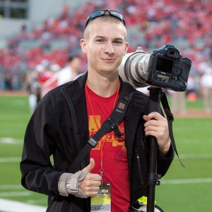 Steve Gotter Photography, LLC - Photographer in Madison, Wisconsin