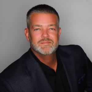 Steve Hopper - Motivational Speaker in Tampa, Florida