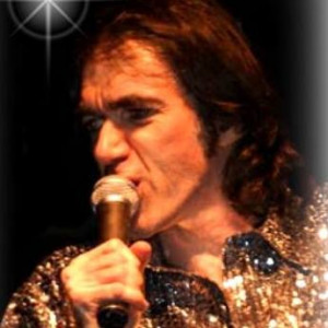 Steve Richards Tributes - Neil Diamond Tribute in Chicago, Illinois