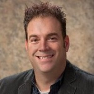 Steve Rotermund - Christian Speaker in Columbus, Ohio