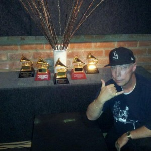 Steve Sands Audio - Sound Technician in San Diego, California