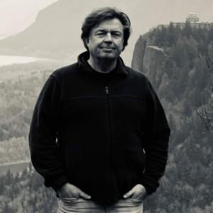 Steven Leslie Johnson - Motivational Speaker in Portland, Oregon