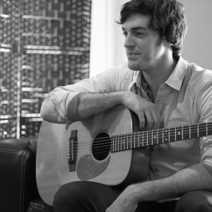 Steven J Push Singer/Songwriter - Singing Guitarist in Nashville, Tennessee