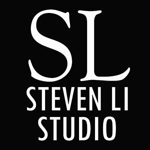 Steven Li Studio