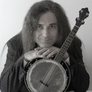 Steven Radice