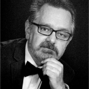 Steven Summers - Pianist in Richmond, Michigan