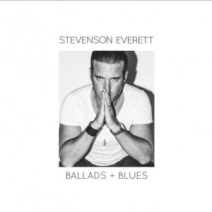 Stevenson Everett - Singing Guitarist in Nashville, Tennessee