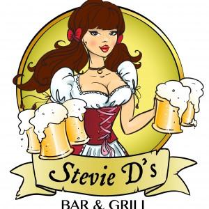 Stevie D's Bar & Grill