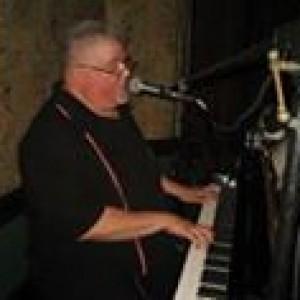 Stevie Fingers - One Man Band in Jacksonville, Florida