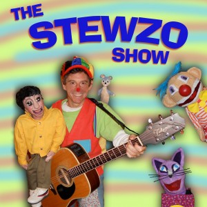 Stewzo's Puppets & Clowns - Children's Party Entertainment / Puppet Show in Brooklyn, New York