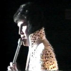 Stile of Elvis - Elvis Impersonator / Dance Band in Memphis, Tennessee