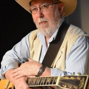 Stirring Memories - Music & Storytelling - Country Singer in Phoenix, Arizona